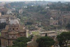 Rome-0137.jpg