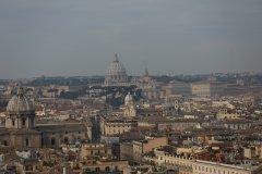 Rome-0139.jpg