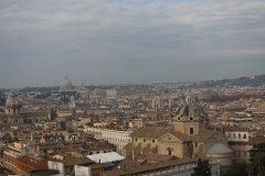 Rome-0144.jpg