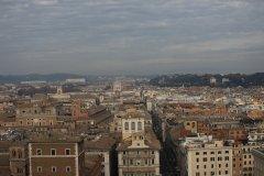 Rome-0150.jpg
