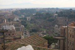 Rome-0152.jpg