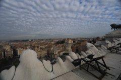 Rome-0153.jpg