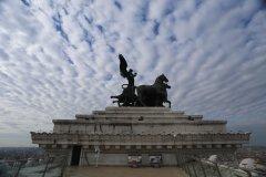 Rome-0160.jpg