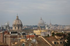 Rome-0179.jpg