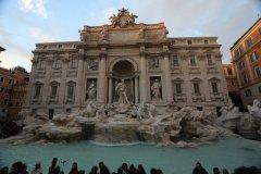 Rome-0200.jpg