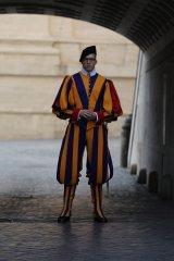 Rome-0205.jpg