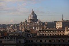 Rome-0314.jpg