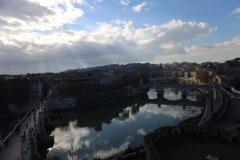 Rome-0322.jpg