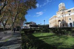 Rome-0354.jpg