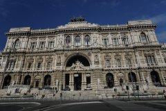 Rome-0357.jpg
