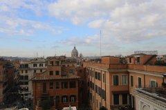 Rome-0372.jpg