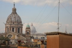 Rome-4.jpg