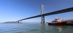 1A-San-Francisco---Bay-Bridge---988.jpg