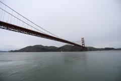 1C-San-Francisco---Boat-Trip---Red-and-White-Fleet---Golden-Gate---297.jpg