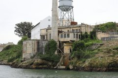 3A-San-Francisco---Boat-Trip---Red-and-White-Fleet---Alcatraz---338.jpg
