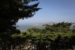 3E-San-Francisco---Coit-Tower---015.jpg