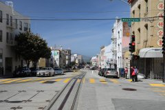 4A-San-Francisco---Cable-Car---147.jpg