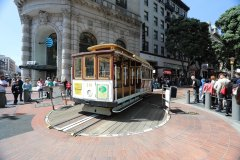 1A-San-Francisco---Cable-Car---117.jpg