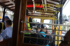 1B-San-Francisco---Cable-Car---084.jpg