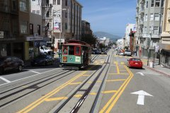 1D-San-Francisco---Cable-Car---145.jpg