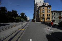 1E-San-Francisco---075.jpg