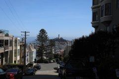 1F-San-Francisco---077.jpg