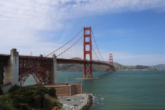 2A-San-Francisco---Golden-Gate-Bridge---220.jpg