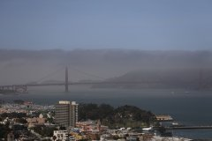 2B-San-Francisco---Coit-Tower---042.jpg