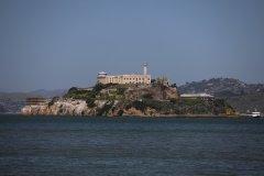 3B-San-Francisco---Pier-39---958.jpg