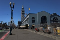 5A-San-Francisco---The-Embarcadero---997.jpg