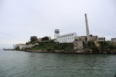 San-Francisco---Boat-Trip---Red-and-White-Fleet---Alcatraz---339-2.jpg