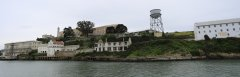 San-Francisco---Boat-Trip---Red-and-White-Fleet---Alcatraz---342.jpg