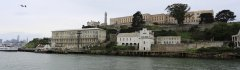 San-Francisco---Boat-Trip---Red-and-White-Fleet---Alcatraz---343.jpg