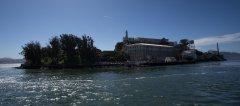 san-francisco-alcatraz-328.jpg
