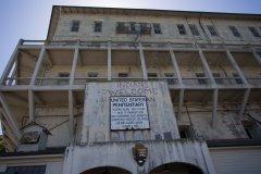 san-francisco-alcatraz-335.jpg