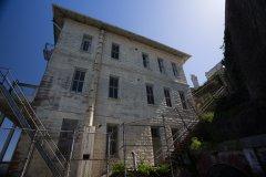 san-francisco-alcatraz-339.jpg