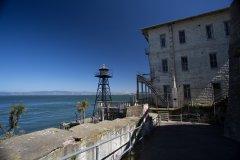 san-francisco-alcatraz-343.jpg