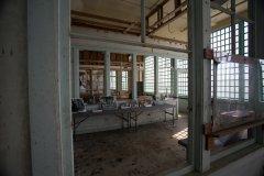 san-francisco-alcatraz-371.jpg