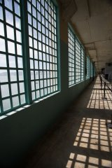 san-francisco-alcatraz-402.jpg