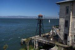 san-francisco-alcatraz-408.jpg
