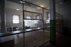 san-francisco-alcatraz-422.jpg