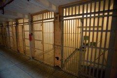 san-francisco-alcatraz-426.jpg