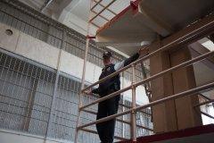san-francisco-alcatraz-429.jpg