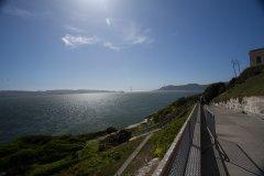 san-francisco-alcatraz-447.jpg