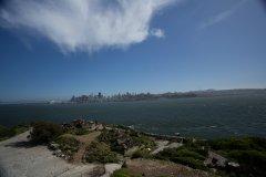 san-francisco-alcatraz-451.jpg