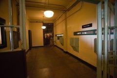 san-francisco-alcatraz-455.jpg