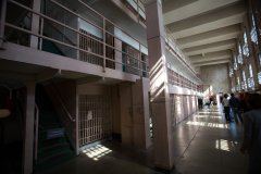 san-francisco-alcatraz-460.jpg