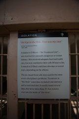 san-francisco-alcatraz-465.jpg
