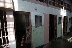 san-francisco-alcatraz-467.jpg