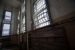 san-francisco-alcatraz-473.jpg